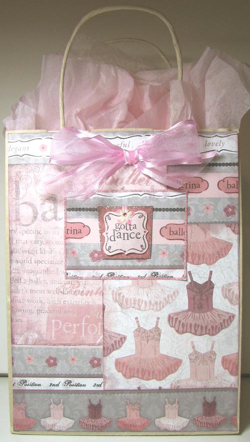 Ballet_gift_bag
