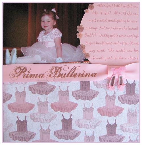 Prima_ballerina_layout