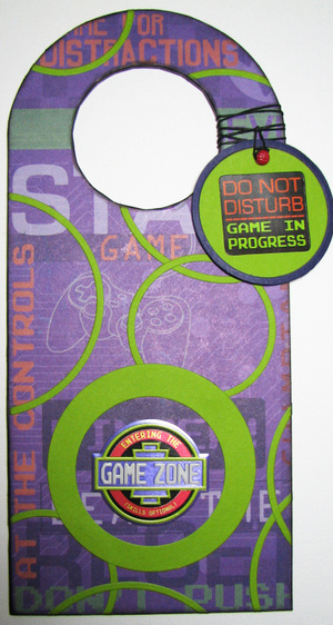 Video_games_door_sign_2