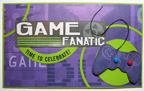 Video_game_fanatic_card